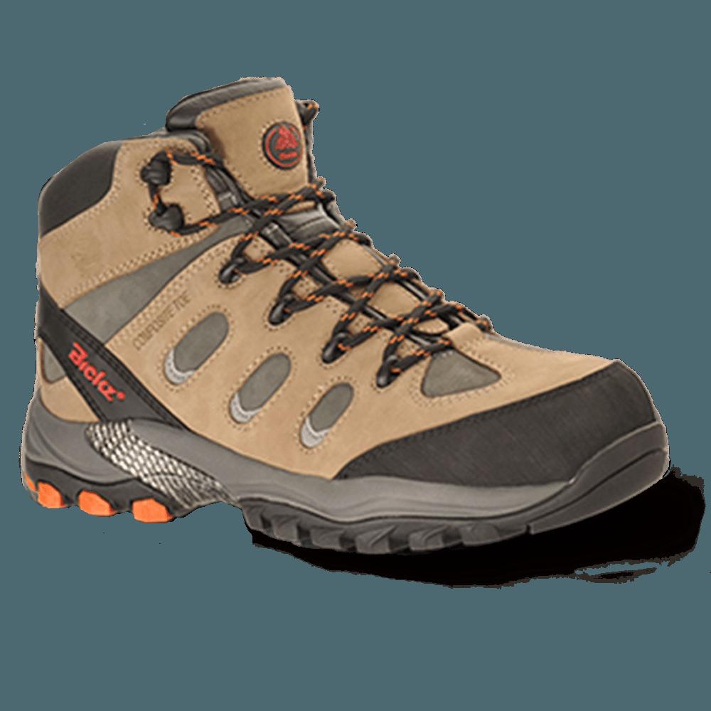 426d208590c Catálogo calzado de seguridad de Bata Industrials Chile